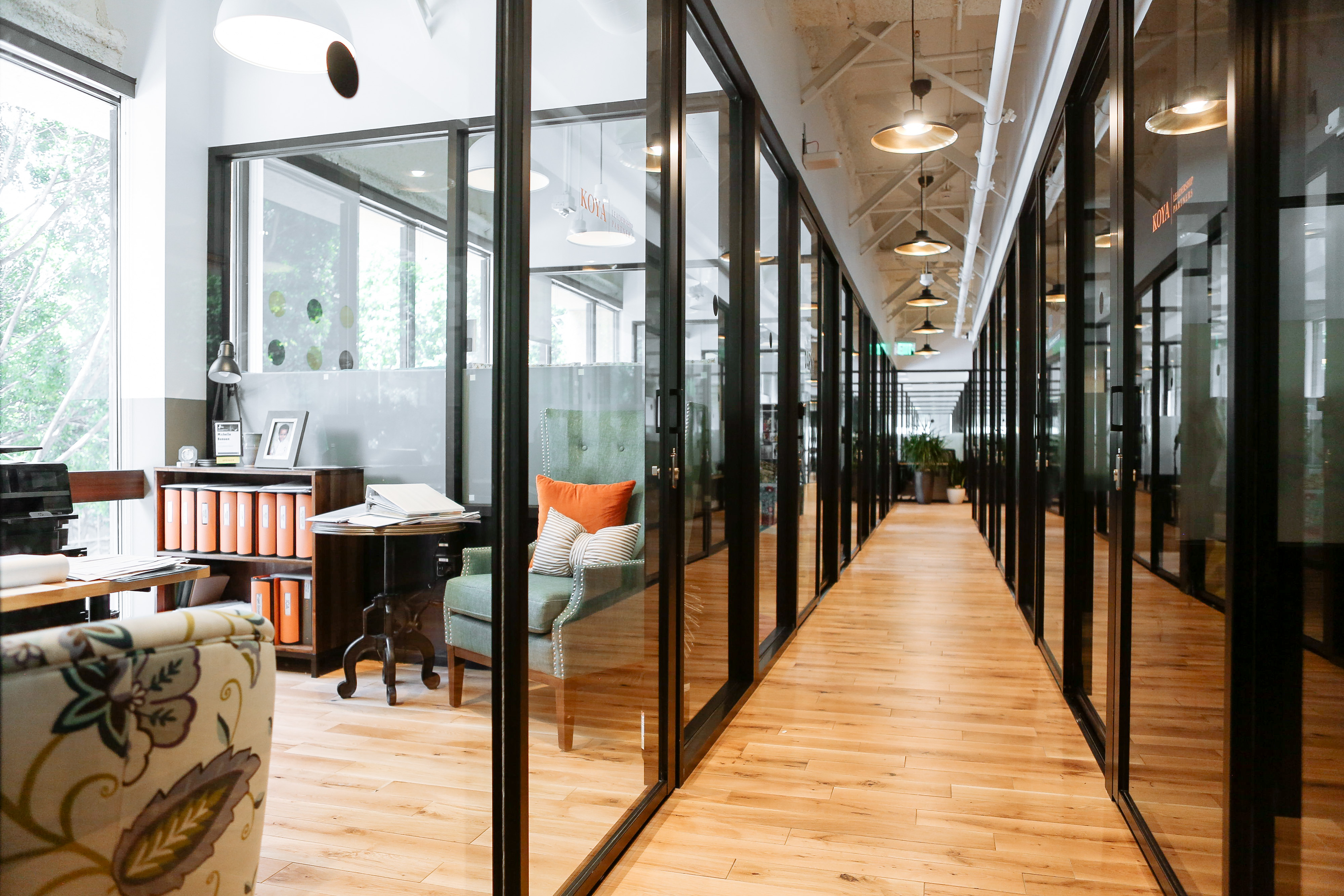 Image Result For Private Meeting Rooms San Francisco